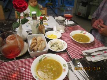 Dinner+July+9+2012+008_convert_20120710144330.jpg