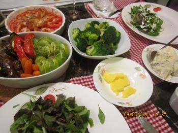 Dinner+July+9+2012+009_convert_20120710145553.jpg