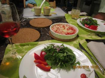 Dinner+Jun+06+2012+004_convert_20120607052532.jpg