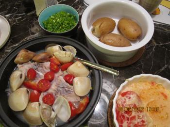 Dinner+Jun+06+2012+005_convert_20120607052605.jpg
