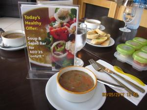 Dinner+May+09+2012+007_convert_20120510024603.jpg
