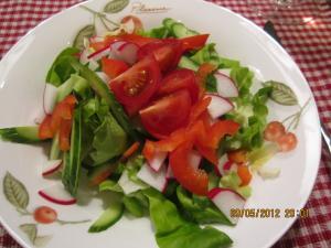Dinner+May+09+2012+010_convert_20120510025555.jpg