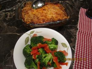Dinner+May+09+2012+011_convert_20120510025808.jpg