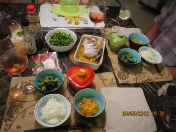 Dinner+May+29+2012+008_convert_20120530031021.jpg