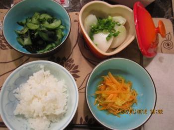 Dinner+May+29+2012+009_convert_20120530031138.jpg