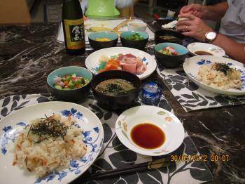 Dinner+May+30+2012+003_convert_20120531044353.jpg