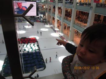 Dubai+Mall+Jun+10+2012+004_convert_20120611160915.jpg