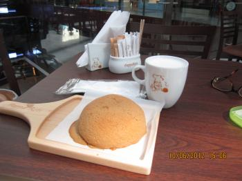 Dubai+Mall+Jun+10+2012+008_convert_20120611161059.jpg
