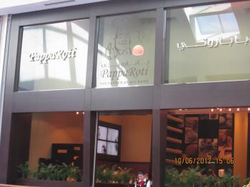 Dubai+Mall+Jun+10+2012+009_convert_20120611161133.jpg