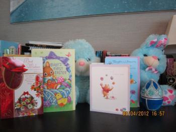 Easter+2012+042_convert_20120409030829.jpg