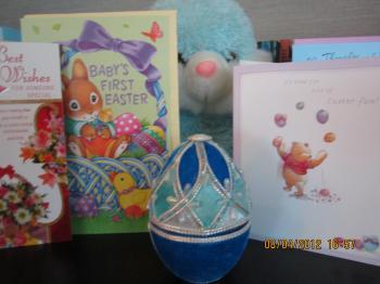 Easter+2012+043_convert_20120409031044.jpg