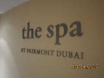 Fairmont+Spa+003_convert_20120708192135.jpg