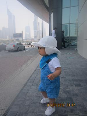First+Walking+Out+004_convert_20120702145537.jpg