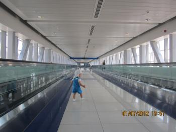 First+Walking+Out+006_convert_20120702145754.jpg