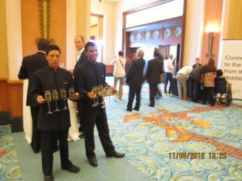 French+Cuisine+@+Atlantis+011_convert_20120613031503.jpg