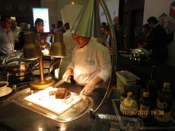 French+Cuisine+@+Atlantis+013_convert_20120613031611.jpg