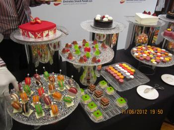 French+Cuisine+@+Atlantis+014_convert_20120613031649.jpg