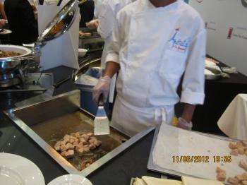 French+Cuisine+@+Atlantis+015_convert_20120613031724.jpg