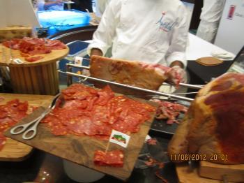French+Cuisine+@+Atlantis+016_convert_20120613031801.jpg