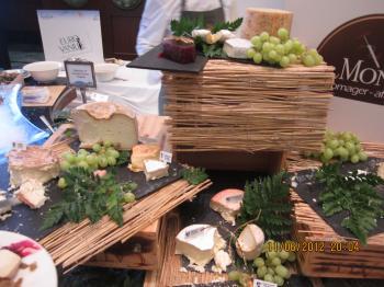French+Cuisine+@+Atlantis+017_convert_20120613031847.jpg