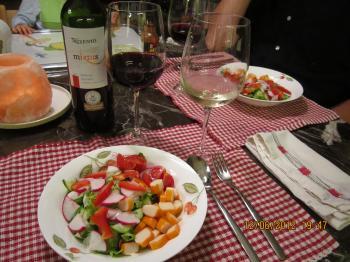 French+Cuisine+@+Atlantis+025_convert_20120613032256.jpg