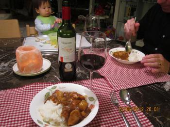 French+Cuisine+@+Atlantis+026_convert_20120613032331.jpg