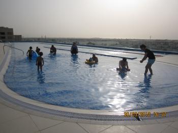 Global+Village+010_convert_20120331035840.jpg