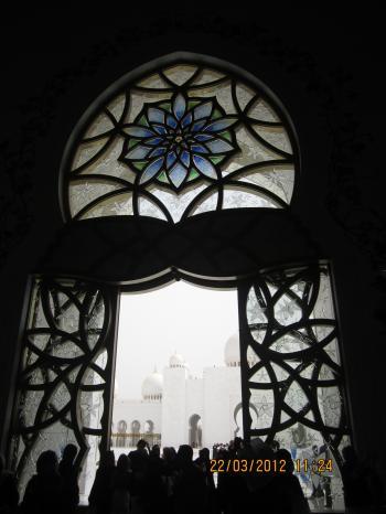 Grand+Mosque+018_convert_20120324015148.jpg