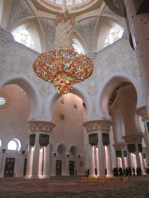 Grand+Mosque+028_convert_20120324015406.jpg