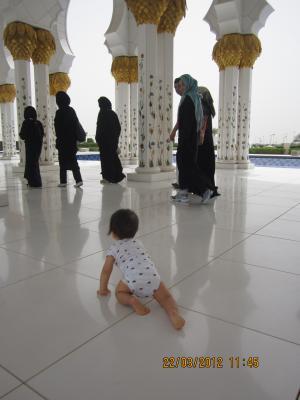 Grand+Mosque+036_convert_20120324015604.jpg