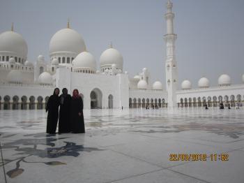 Grand+Mosque+044_convert_20120324014808.jpg