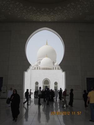 Grand+Mosque+048_convert_20120324015642.jpg