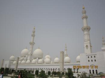 Grand+Mosque+049_convert_20120324014714.jpg