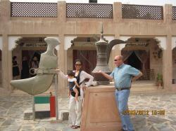 Grand+Mosque+056_convert_20120324030430.jpg