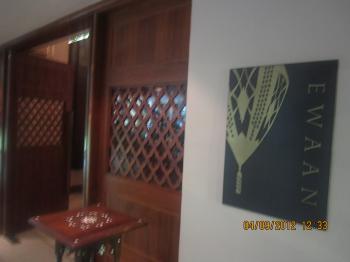 IMG_5613_convert_20120907142941.jpg