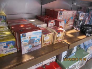 IMG_5837_convert_20120930025817.jpg