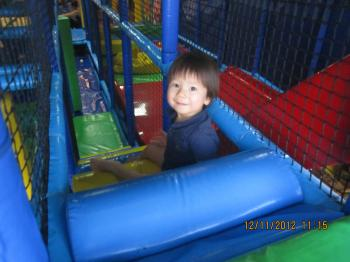 IMG_6284_convert_20121123022601.jpg