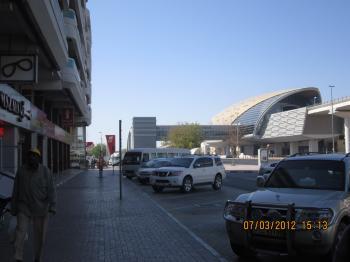 Karama+Day+012_convert_20120308163051.jpg