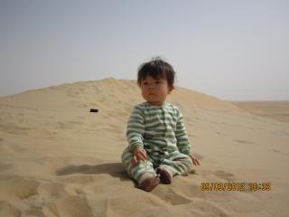 Liwa+Trip+034_convert_20120311120403.jpg