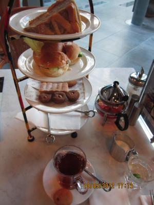 More+Afternoon+tea+008_convert_20120511023140.jpg
