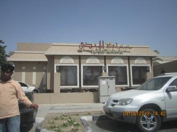 Mosque+005_convert_20120605033308.jpg