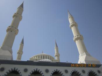 Mosque+006_convert_20120605033338.jpg