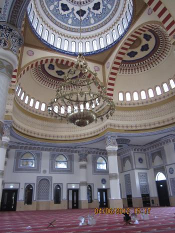 Mosque+008_convert_20120605033529.jpg