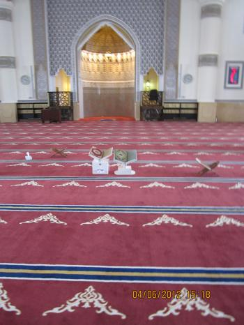 Mosque+009_convert_20120605033628.jpg