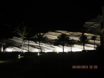 Muscat+013_convert_20120327120906.jpg