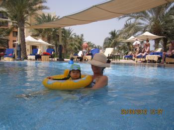 Muscat+032_convert_20120327121848.jpg