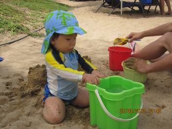 Muscat+036_convert_20120327121644.jpg
