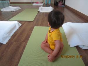 News+May+22+001_convert_20120523173539.jpg