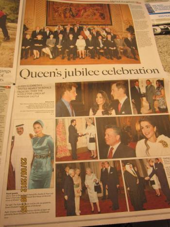 News+May+22+007_convert_20120523182405.jpg