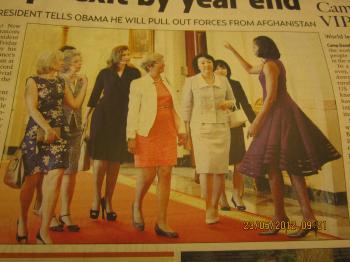 News+May+22+011_convert_20120523223109.jpg